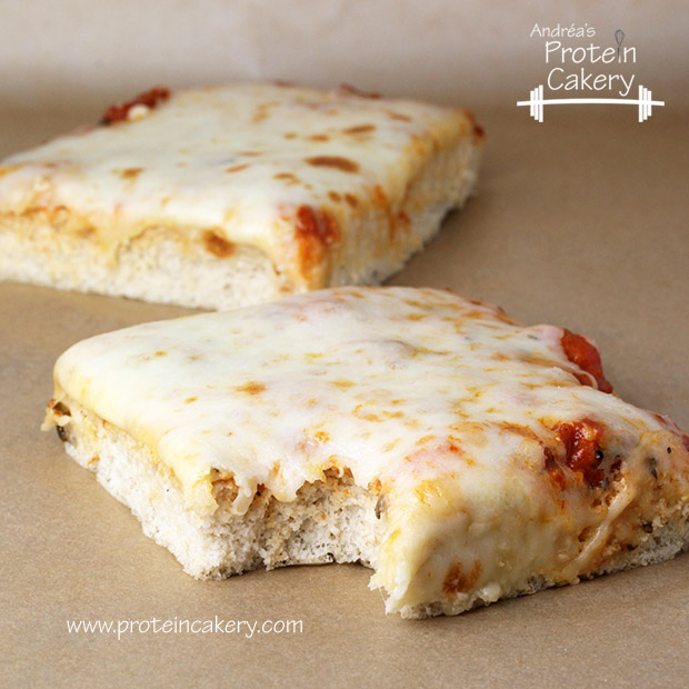 protein-cakery-sicilian-protein-pizza-gluten-free