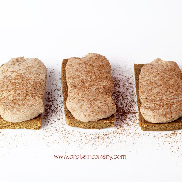 protein-cakery-tiramisu-protein-cookies-plant
