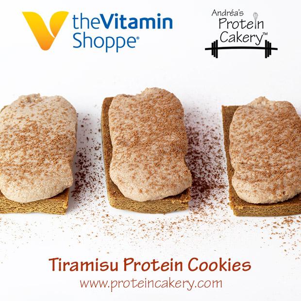 protein-cakery-tiramisu-protein-cookies
