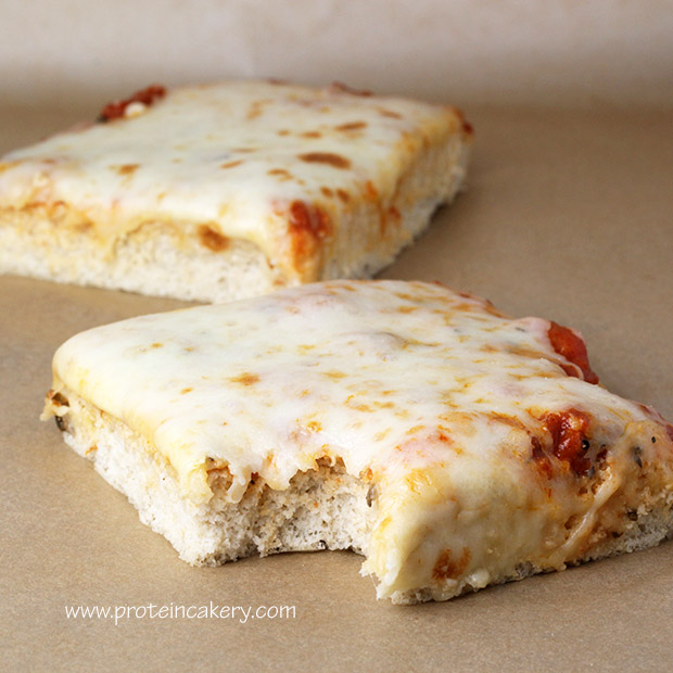 sicilian-protein-pizza-gluten-free