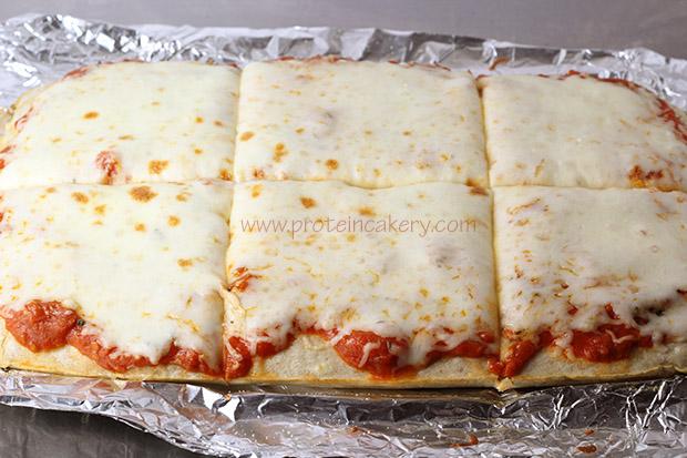 sicilian-protein-pizza-square