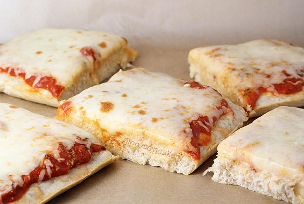 sicilian-protein-pizza-whey-oats