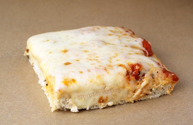 sicilian-protein-pizza-whey