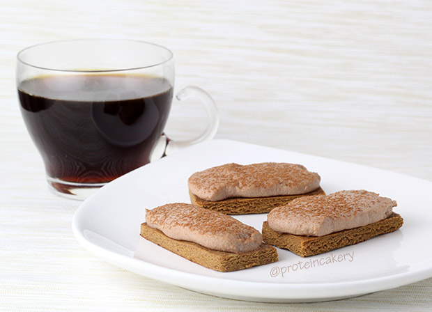 tiramisu-protein-cookies-gluten-free