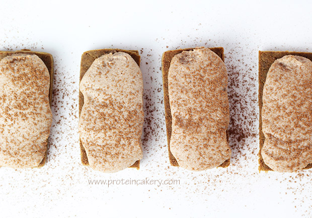 tiramisu-protein-cookies-glutenfree