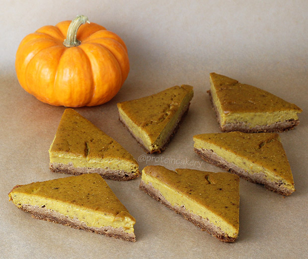 cutandjacked-pumpkin-protein-pie-bars-glutenfree