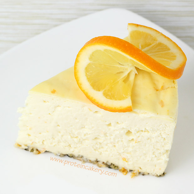 meyer-lemon-protein-cheesecake-honey-hemp-crust-gluten-free
