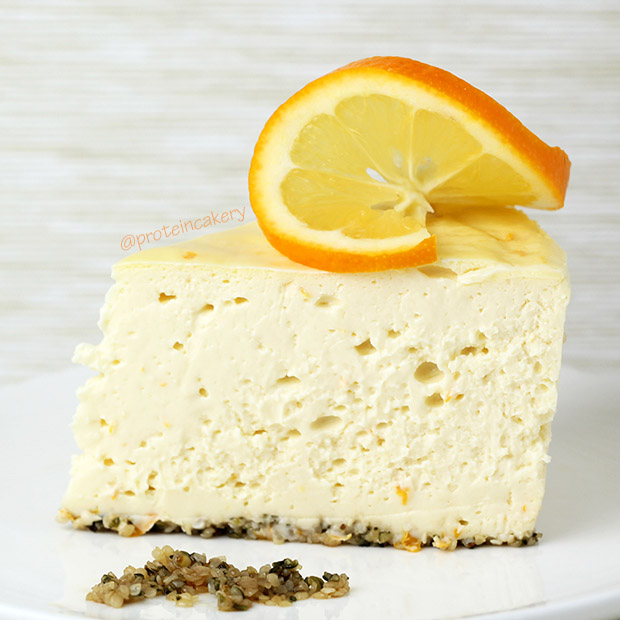 meyer-lemon-protein-cheesecake-honey-hemp-crust-vitaminshoppe
