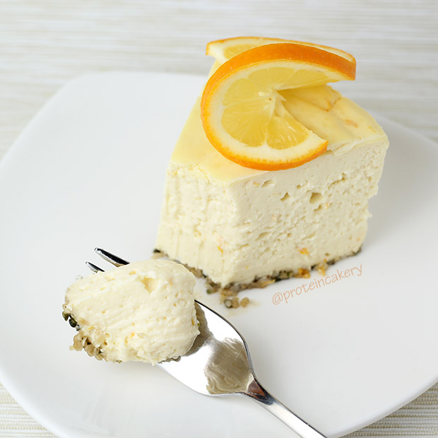 meyer-lemon-protein-cheesecake-honey-hemp-crust-whey