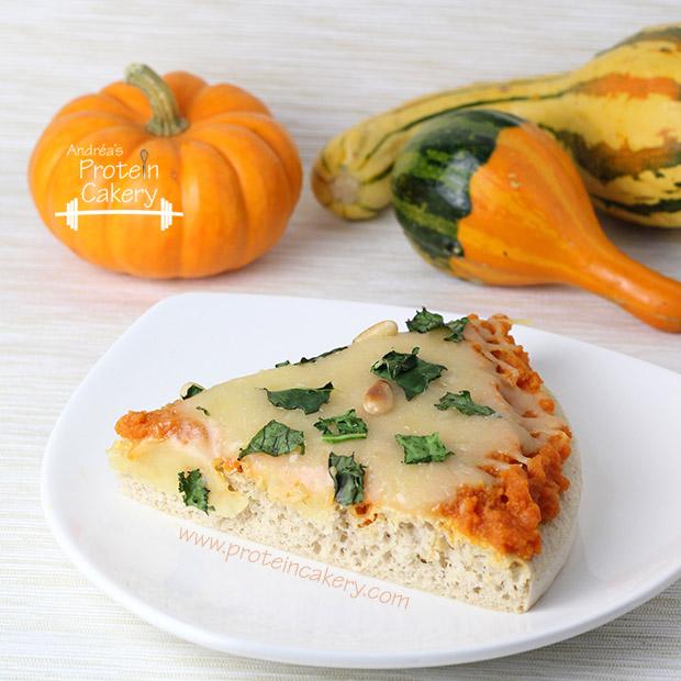 protein-cakery-pumpkin-kale-protein-pizza-gluten-free