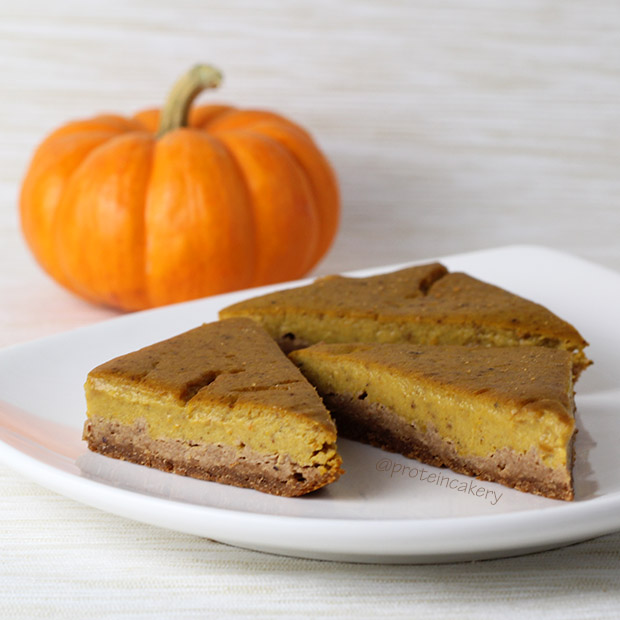 protein-cakery-pumpkin-protein-pie-bars-gluten-free