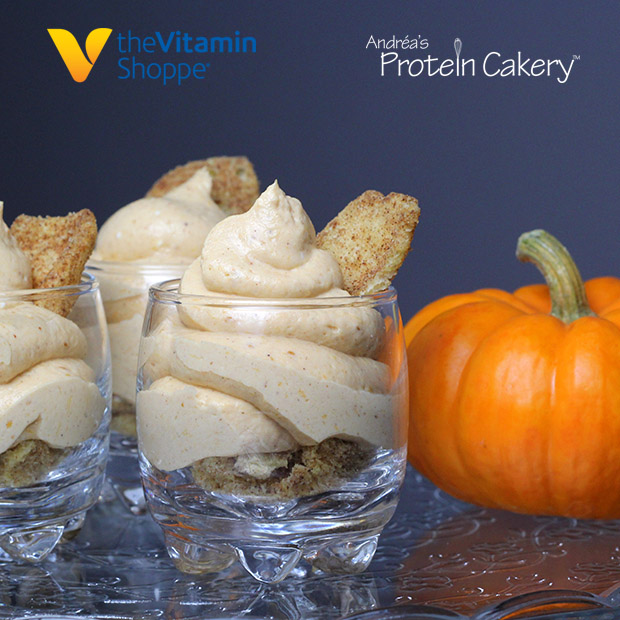 pumpkin-cheesecake-protein-mousse-vitamin-shoppe-protein-cakery-1