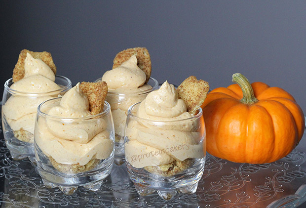 pumpkin-cheesecake-protein-mousse-whey-ips-chips