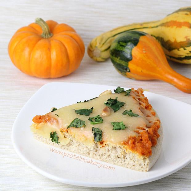 pumpkin-kale-protein-pizza-gluten-free
