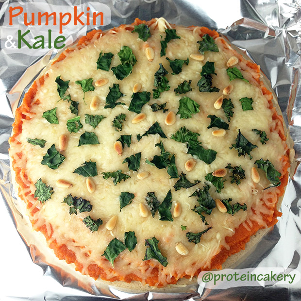 pumpkin-kale-protein-pizza-preview