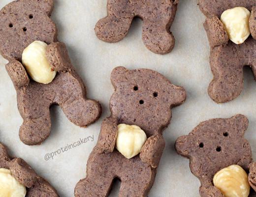 chocolate-hazelnut-bear-hug-protein-cookies-cakery-gluten-free