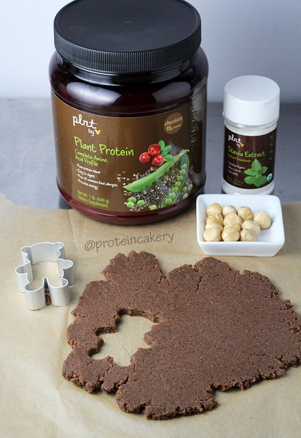 chocolate-hazelnut-bear-hug-protein-cookies-plnt-pea