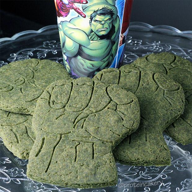 hulk-smash-protein-cookies-protein-cakery-glutenfree
