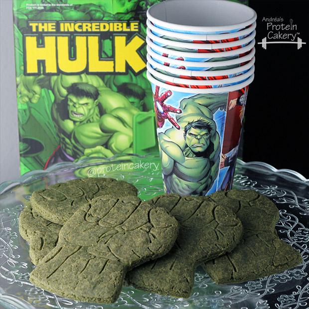 hulk-smash-protein-cookies-protein-cakery