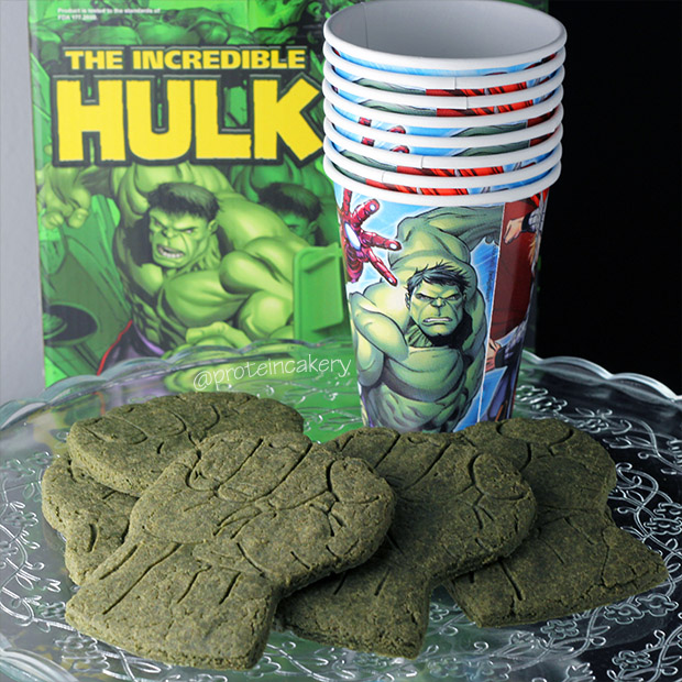 incredible-hulk-smash-protein-cookies-protein-cakery