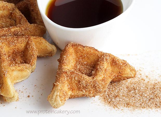 protein-cakery-churro-waffle-bites