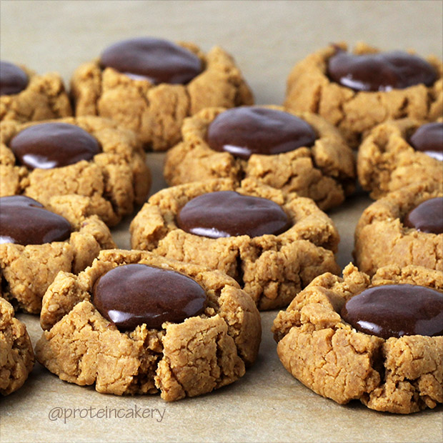 protein-cakery-protein-peanut-butter-thumbprint-cookies-glutenfree