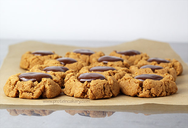 protein-cakery-protein-peanut-butter-thumbprint-cookies-healthy
