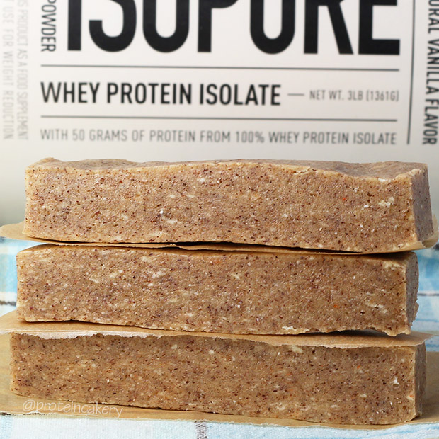 protein-cakery-vanilla-hazelnut-protein-bars-whey