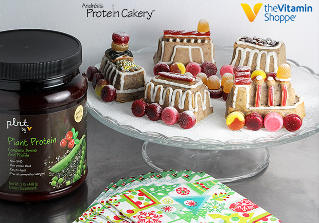 protein-gingerbread-train-cake-plnt-vitaminshoppe