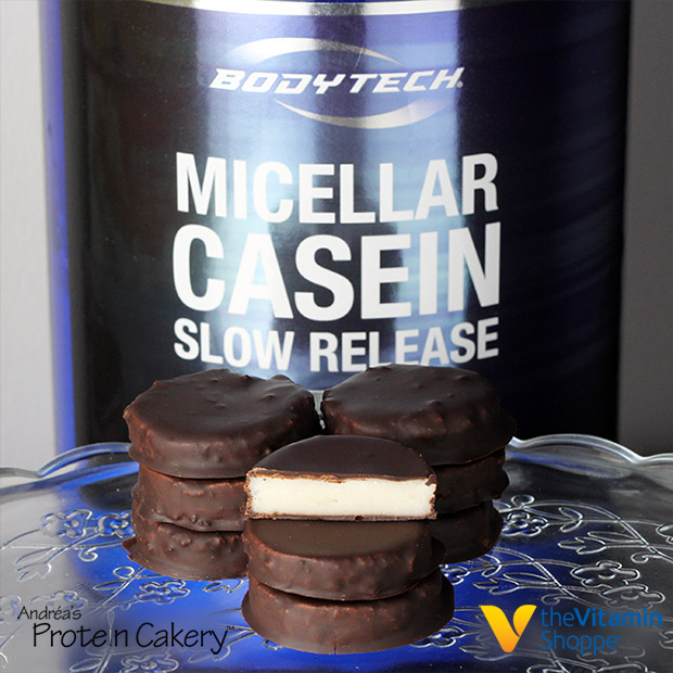 protein-peppermint-patties-protein-cakery-casein