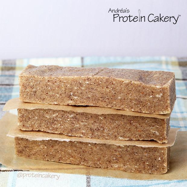vanilla-hazelnut-protein-bars-glutenfree