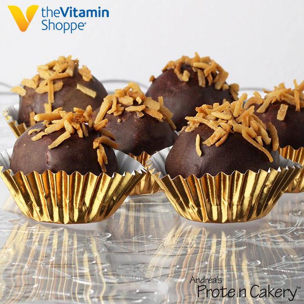 vitamin-shoppe-coconut-caramel-protein-cakery-truffles-glutenfree-620