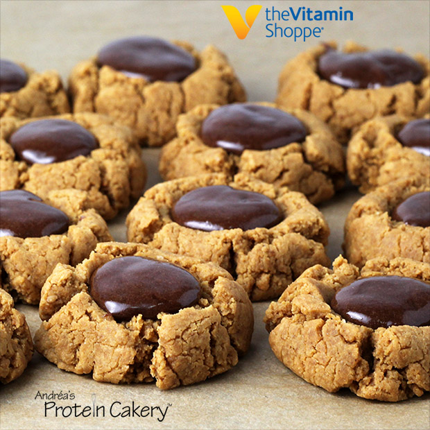 vitamin-shoppe-protein-cakery-protein-peanut-butter-thumbprint-cookies-glutenfree