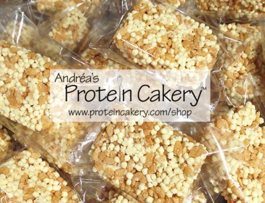 andreas-protein-cakery-protein-crispy-treats