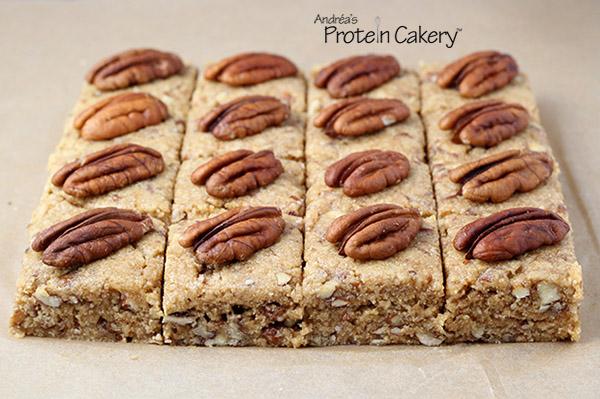 cutandjacked-pecan-pie-protein-bites-protein-cakery-gluten-free