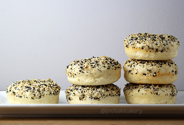 everything-protein-bagels-seeds-protein-cakery-gluten-free