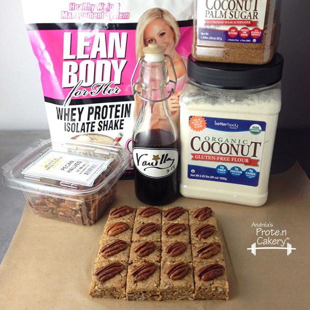 pecan-pie-protein-bites-protein-cakery-easy