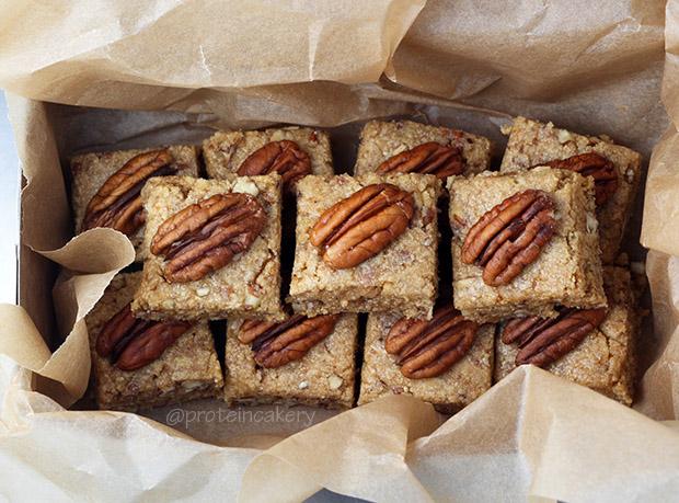 pecan-pie-protein-bites-protein-cakery-gluten-free