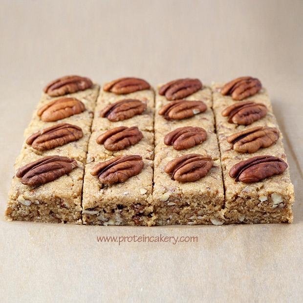pecan-pie-protein-bites-protein-cakery-truffles
