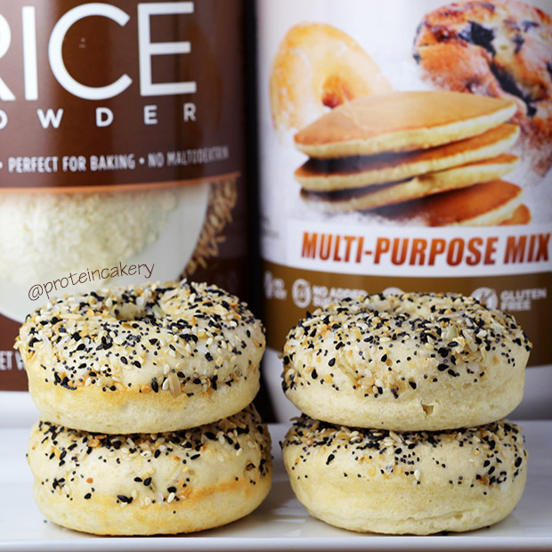 quest-everything-protein-bagels-protein-cakery-gluten-free