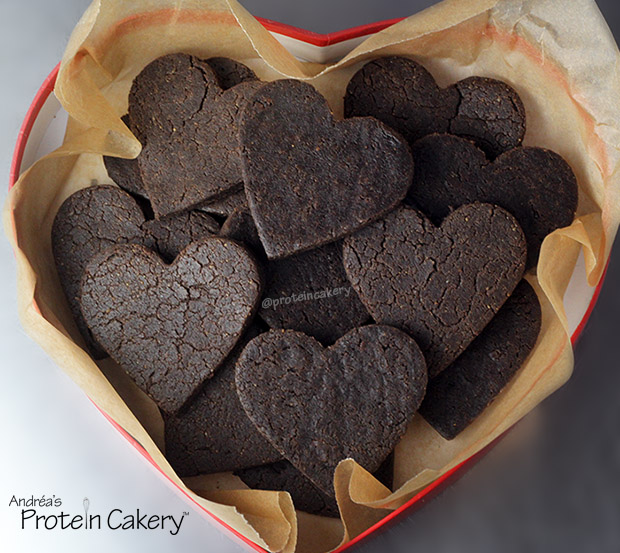 chocolate-heart-cookies-protein-cakery