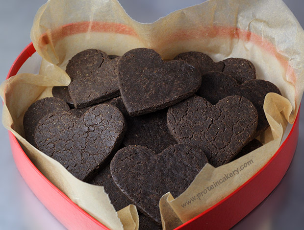 chocolate-heart-protein-cookies-protein-cakery-glutenfree