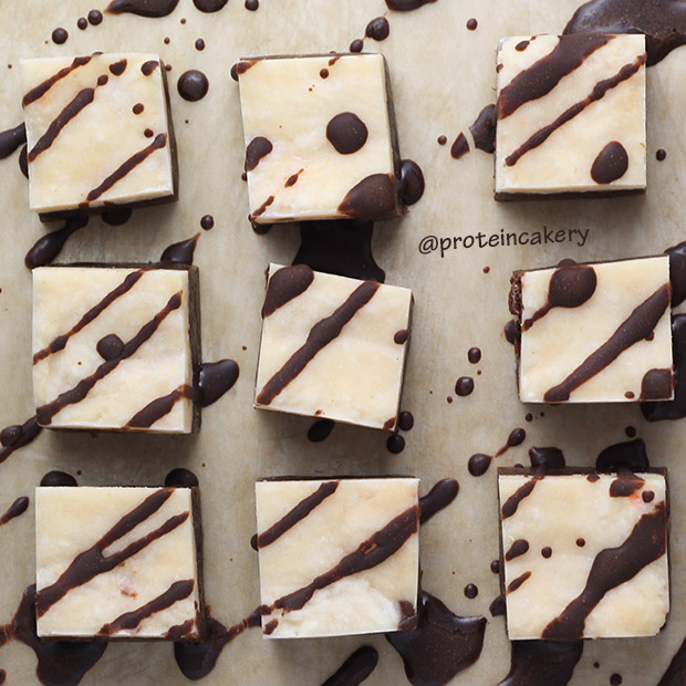 double-layer-protein-fudge-isopure