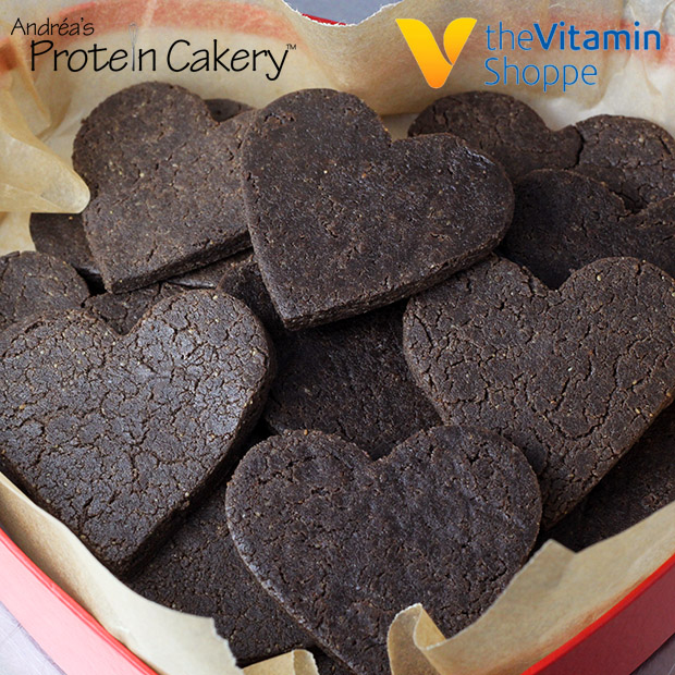 vitamin-shoppe-chocolate-heart-protein-cookies-gluten-free