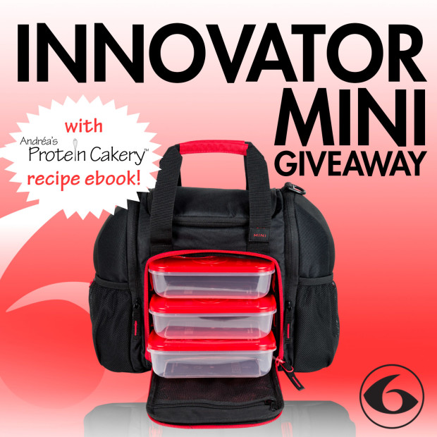 6packbags-giveaway-protein-cakery