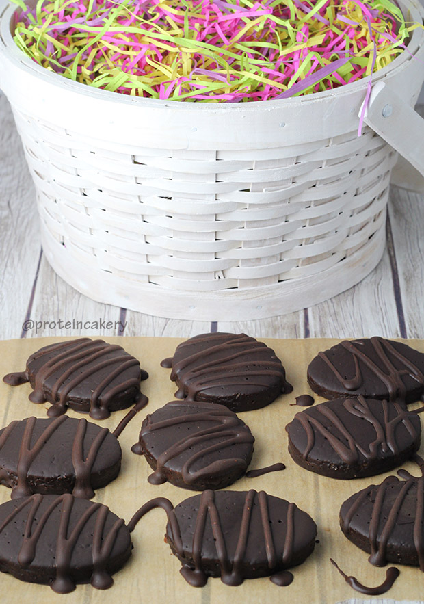 chocolate-covered-easter-egg-protein-cookies-protein-cakery-gluten-free