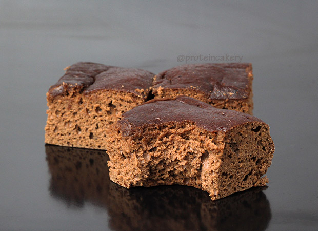 protein-cakery-double-chocolate-protein-snack-cake