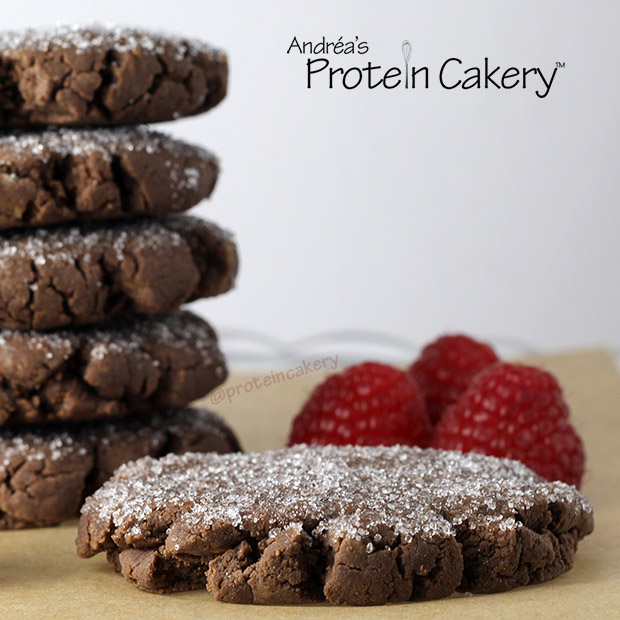 protein-cakery-plantfusion-chocolate-raspberry-protein-sugar-cookies-gluten-free