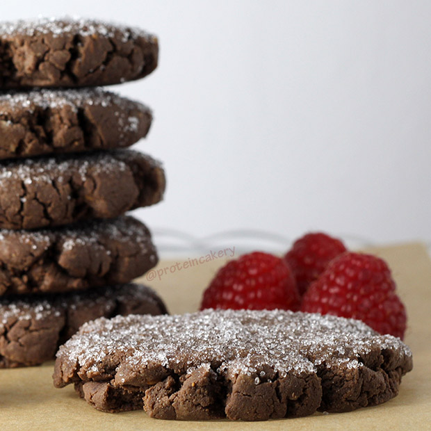 protein-cakery-plantfusion-chocolate-raspberry-protein-sugar-cookies