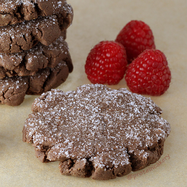 protein-cakery-plantfusion-vegan-chocolate-raspberry-protein-sugar-cookies